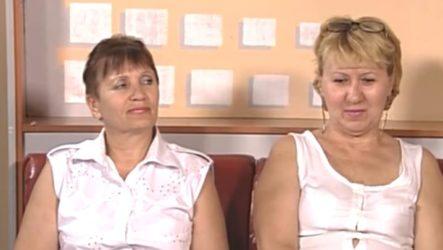«Розмова на тему» з організаторами фестивалей МОЦНТ та КОР