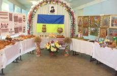 Загальнообласна соціокультурна акція «Є хліб — є й життя» у Братському районі