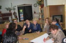 Універсальний «магніт» культури майбутньої України