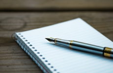 Як поділитися новинами на сайті МОЦНТ та КОР: покрокова інструкція