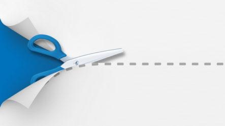 Майстрам-аматорам: як правильно оформити етикетку до виробу