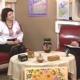 «Розмова на тему» з Людмилою Гацурою