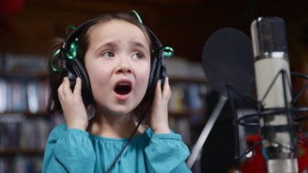 5 типових помилок викладачів вокалу