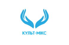 «Культ-мікс» — захисник інтересів працівників клубних установ Миколаївщини