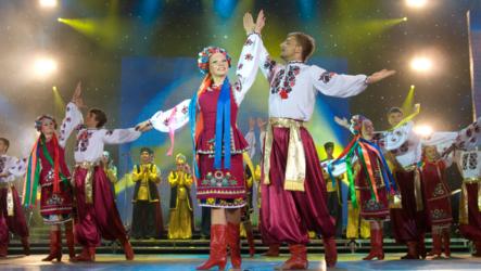Підтвердження звання колективам міста Южноукраїнськ
