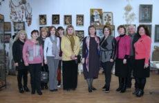 Наш візит до Одеського центру української культури: цікаві знайомства, обмін досвідом і приємні несподіванки