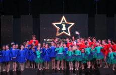 Зіркове сяйво Всеукраїнського фестивалю «Миколаївські зорі»: день перший