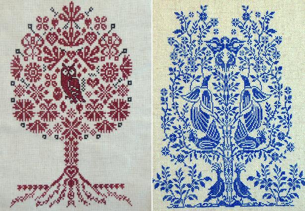 Символіка Дерева життя  від минувшини до сучасності  d4b414e53e70b