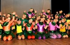 Зразковий ансамбль танцю «Зорянка»: бути чи не бути