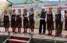 Таланти Миколаївщини вражають сусідів