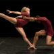 5 модних течій сучасної хореографії