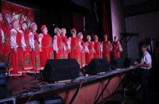 «Розмова на тему» з організаторами та переможцями фестивалю «Пісенний драйв-2017»