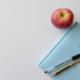 Школа клубного менеджменту: основні питання та висновки