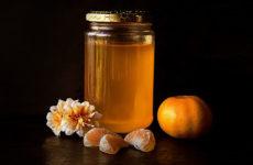 Бджолині дев'ятинки: солодкі традиції жовтня