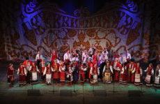 5 порад хормейстерам щодо перекладення пісень гомофонно-гармонічного складу