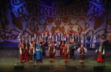 Аматори вітають Миколаївщину з Днем області