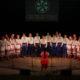 Застосування елементів народної мелізматики в народних вокально-хорових колективах