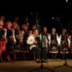 Ювілейний конкурс хорових колективів імені Миколи Аркаса визначив кращих