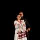 Підсумки семінару для керівників аматорських театральних колективів області