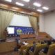 Участь методистів МОЦНТ у Всеукраїнській науково-методичній конференції «Миколаївщина і північне Причорномор'я: історія і сучасність»