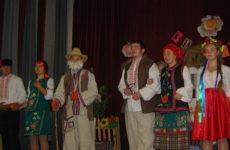 Підтвердження звання Таборівському театру естради «Гвоздика»