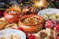 Традиції святкування Святвечора на Миколаївщині