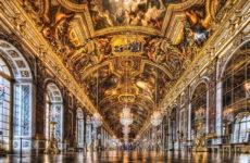 Усе про світський бал: історія, танці й традиції проведення