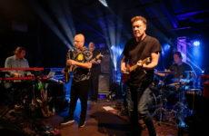Меломанам: 7 кращих виконавців fusion