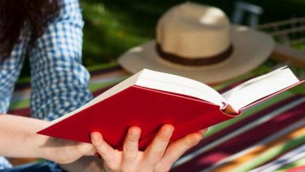 Підготовка до конкурсів: 7 правил наголошення слів у реченні