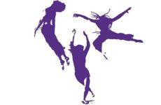 Відмінності сучасного та естрадного танцю: про що слід знати