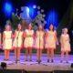 Відбірковий тур обласного фестивалю дитячої та юнацької творчості «Art-mix-2018» у Вознесенську