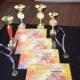 Миколаївська «Берегиня» перемогла у Всеукраїнському конкурсі «Музичний олімп-2018»