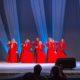 Березнегуватські ансамблі «Посмішка» та «Дружба» підтвердили свої звання
