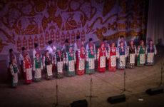 Сім порад хормейстерам від членів журі