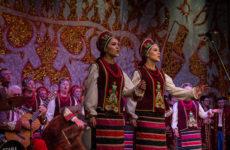 Чим особливий фольклор на Півдні України?
