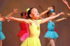 7 складових успішного виступу хореографічного колективу