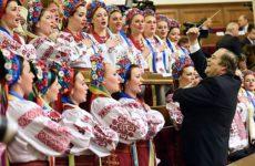 7 порад хормейстерам щодо перекладення народного багатоголосся для хору