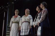 Підсумки обласного семінару для керівників фольклорних і вокально-хорових колективів