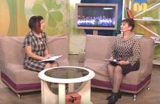 «Новий день» про обласний конкурс козацької пісні «Битва хорів»