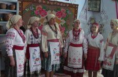 Фольклорна експедиція до села Калуга Березнегуватського району Миколаївської області