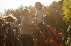 Першотравень: традиції старої Європи