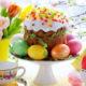 Благословенний Великдень: традиції, які повинен знати кожен