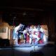 Театр мініатюр «БЕМС» підтвердив своє звання «народний»