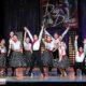 Підтвердження звання «народний» ансамблю бального танцю «Натхнення» Первомайського центру культури й дозвілля імені Є. Зарницької