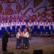 Ювілей «Горицвіту» — пісенної квітки Новоодещини