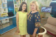 «Новий день» про всеукраїнські фестивалі в Очакові