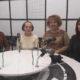 «На всі 100» із Валентиною Кривцовою, Наталією Мазур і Лідією Асріянц
