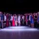 Відбувся обласний конкурс вокальних колективів і солістів-вокалістів «Діапазон»