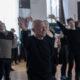Підсумки обласних хореографічних семінарів 22–23.11