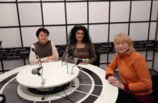 «Український клуб» про День святого Миколая